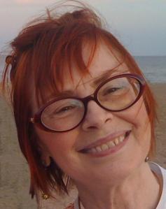 Kathleen J